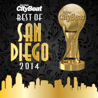 citybeat_bestof
