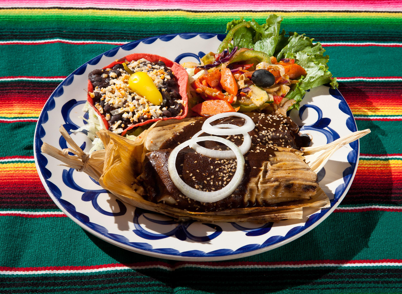 Best Restaurants In San Diego The Casa De Bandini Blog
