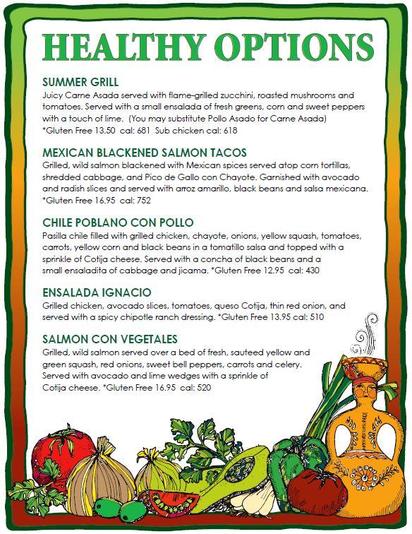 healthy-menu-2016